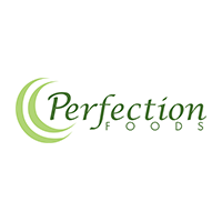 perfection_foods
